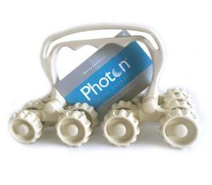 Roller Photon masajeador