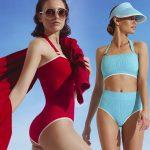 Imagen de verano para tienda online de Nich Mimos en Gandia