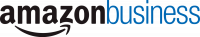 amzn-business-logo_180802